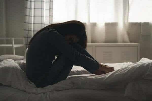 うつ病に効果的な治療法とは?