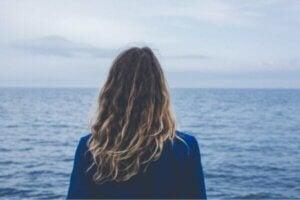 ほぼ誰もが経験する感情、未知への恐怖について