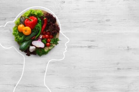 心理栄養学