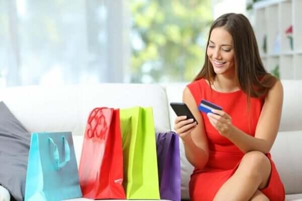 買い物依存症をコントロールする方法とは?