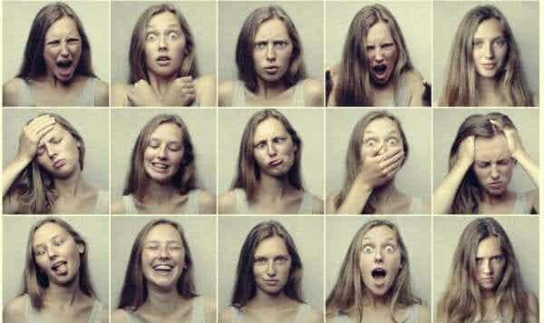 軽躁病:その症状と、双極性障害との関係性