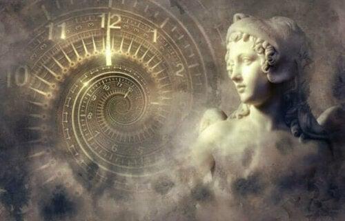 「アポリア」から得られる矛盾の知恵