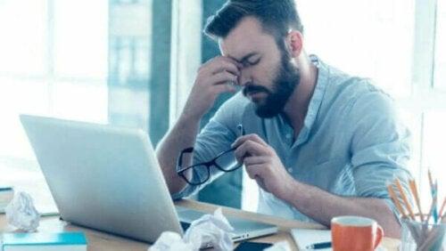 リモートワークの問題を解決する方法