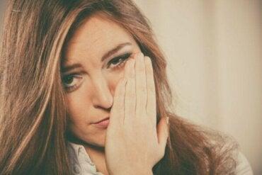 リラックスするのが難しい:3つの理由とは?