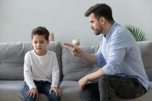 幼少期 正直さ 身につける 心の知能