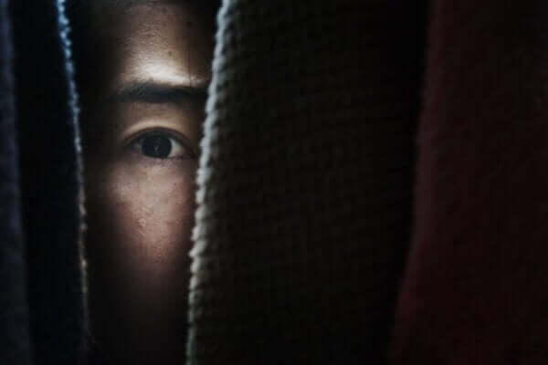 隔世遺伝的な恐怖:定義と特徴について