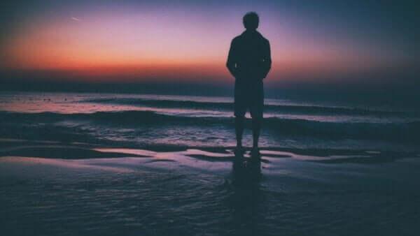 愛する人の死:どう向き合えば良いの?