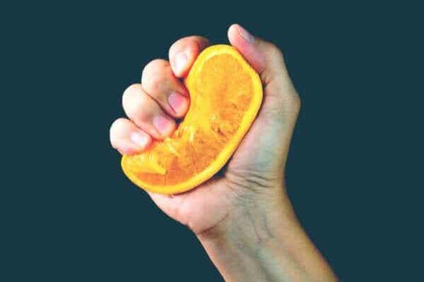 「オレンジのメタファー」から得られる主な教訓