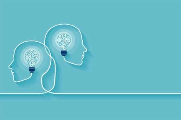 ダニエル・カーネマンの「速い思考」と「遅い思考」