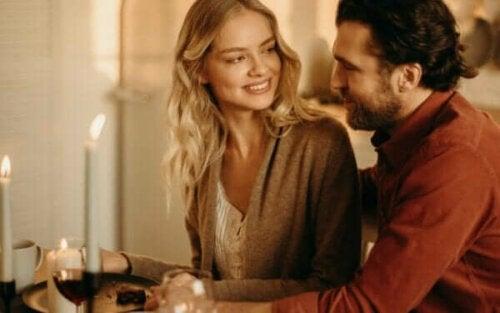 新しい人と付き合う時の5つのアドバイス