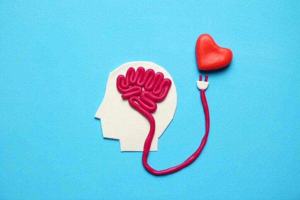幸せホルモン 働き 特徴
