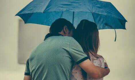 未熟な恋愛 成熟した恋愛 欲する 与える