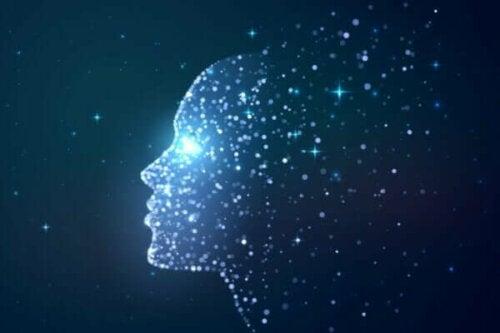 意識は脳の産物?