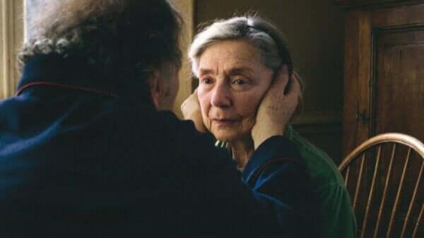アルツハイマー病を扱った映画ベスト5