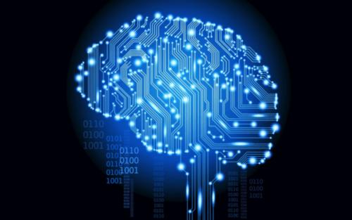計算論的思考とその重要性とは?