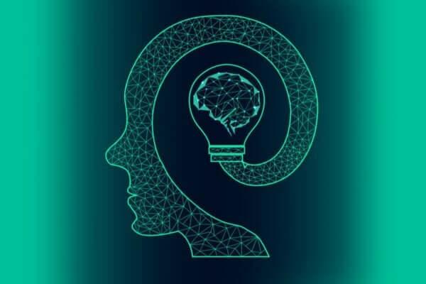 シンセティック思考とは?どんなことに使われる?