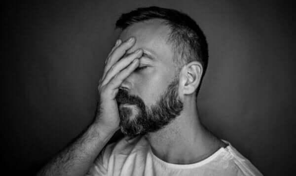 ストレスホルモンとその役割について知ろう!
