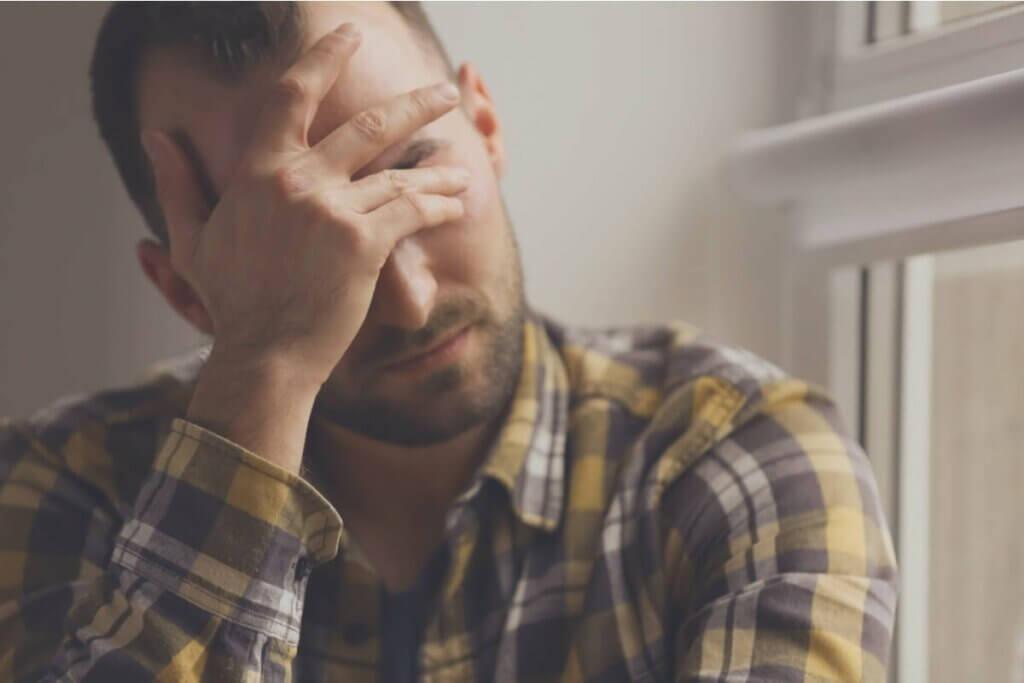 ストレス 種類 効果的 治療法
