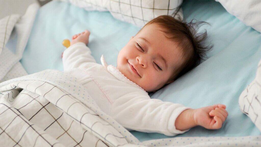 睡眠の質を高める ホワイトノイズ