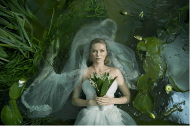 うつ病を扱った映画ベスト7