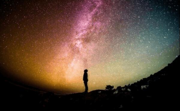 人間の思いやり:アインシュタインの考え方とは?