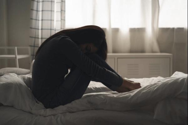 恋愛関係 うつ病 欠乏を補うための恋愛