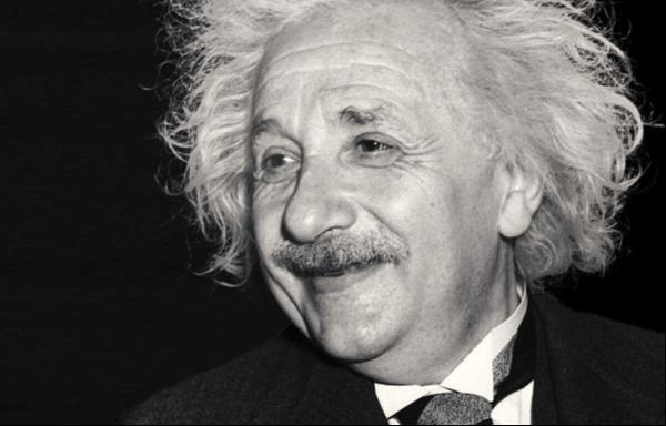人間の思いやり アインシュタイン
