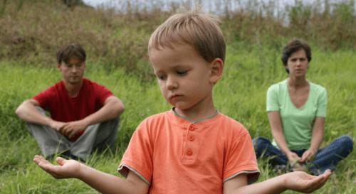親権 子どもに及ぼす影響