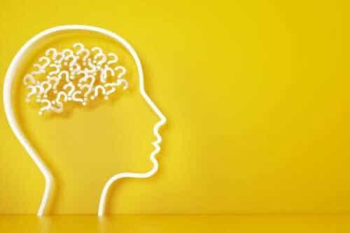 心理学の起源とは?関わりのある人物と歴史