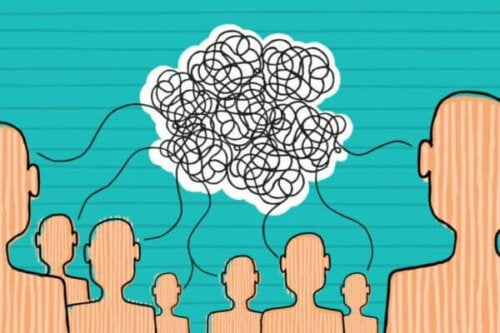 意見と知識の違いを理解することの大切さ