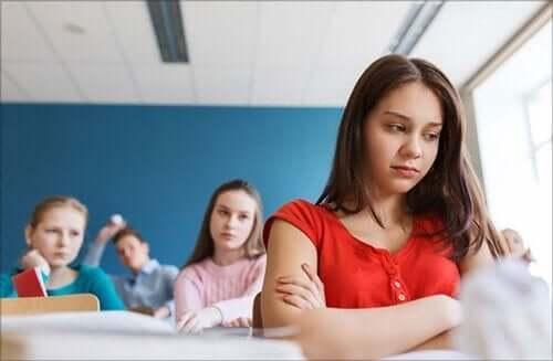 さまざまな多様性 教室 指導