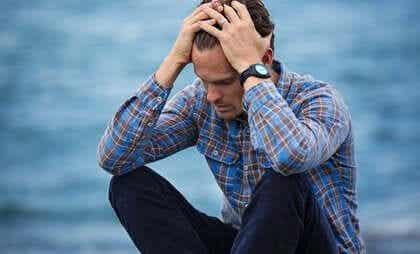 脳の罪悪感に関する領域について学ぼう!
