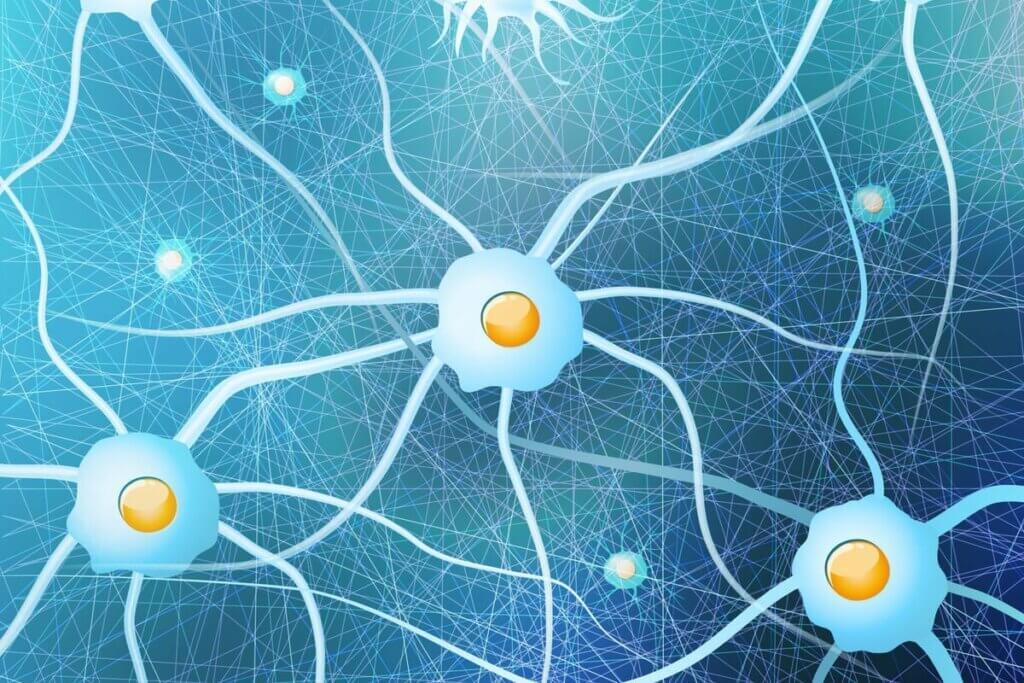 脳 機能基盤 グリア細胞 役割